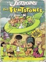 JET >Os Jetsons Encontram os Flintstones