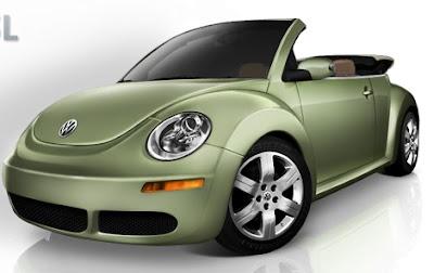 VW+Beetle.jpg