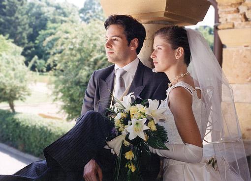 Site de rencontre mariage chretien