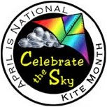 National Kite Month Lesson Plans