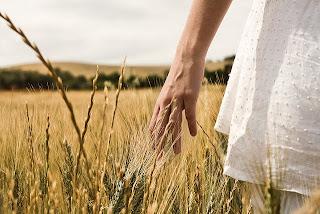 Recordar con las manos