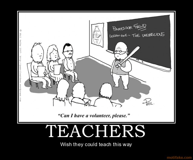 education quotes for teachers funny - photo #2