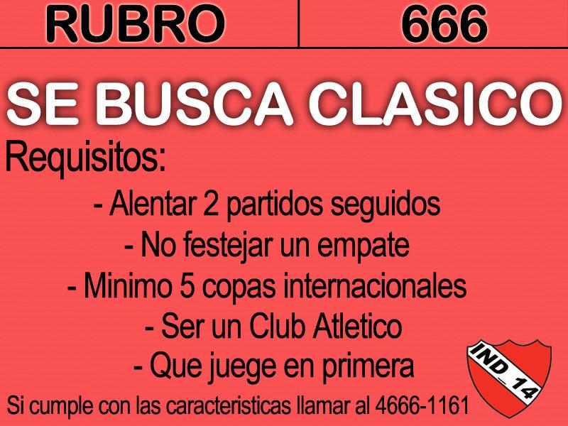 Se Busca Clasico Se+busca+clasico+copy