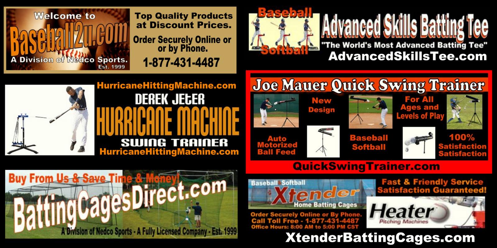 The Baseball Coaching Digest Baseball Practice Planning