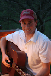 Rockin acoustic music for your restaurant, bar or private party