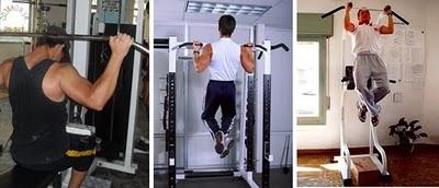 pérdida de peso diaria óptima caloríasella