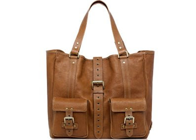 38a1969096b3 Update – Mulberry Roxanne Tote – BAGAHOLICBOY