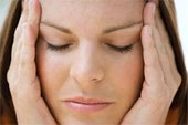 Dr. Chad: Ask the Doctor: Can Chiropractic help Headaches?