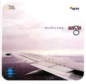 ungu melayang 25 Album Indonesia Terlaris Sepanjang Masa