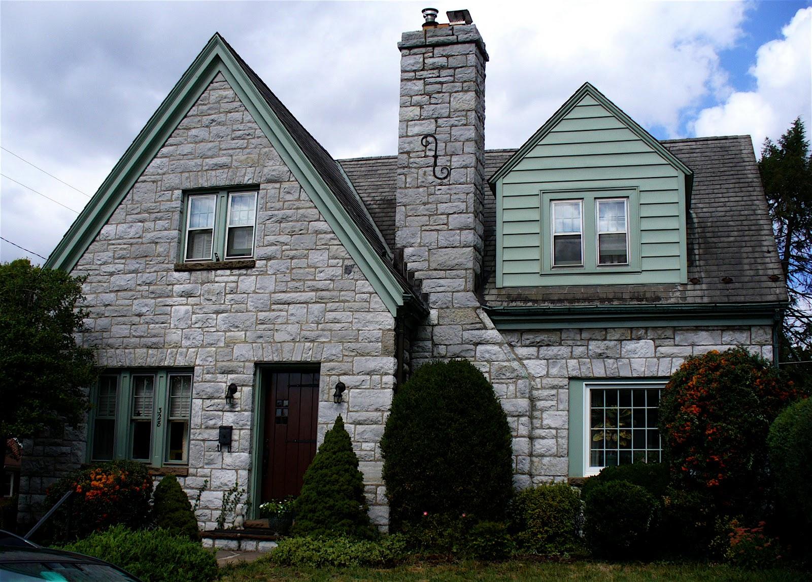 Alt Build Blog More Stone Buildings In Winchester Virginia