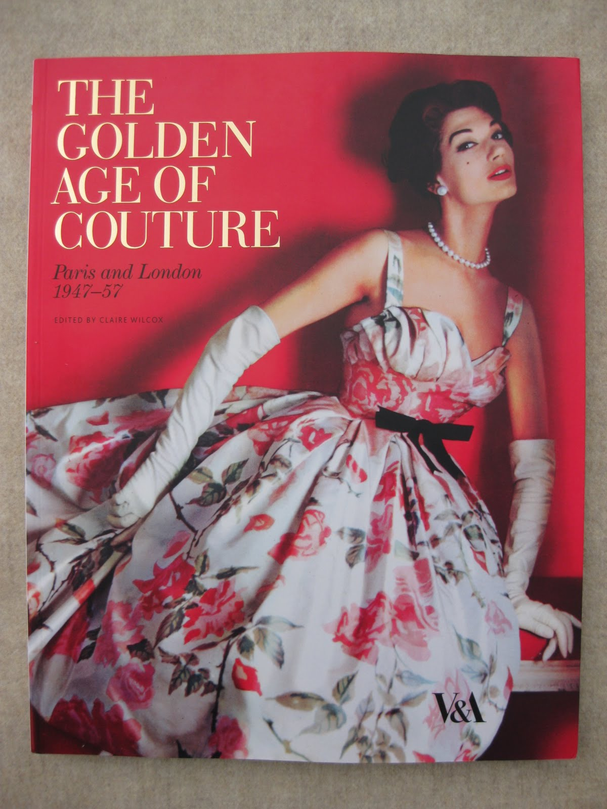 Fashion Books 2017: Purple: Fabulous Fashion Books