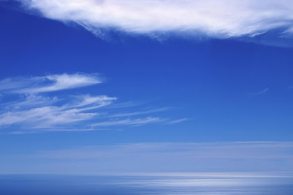 Sfondi azzurri hd