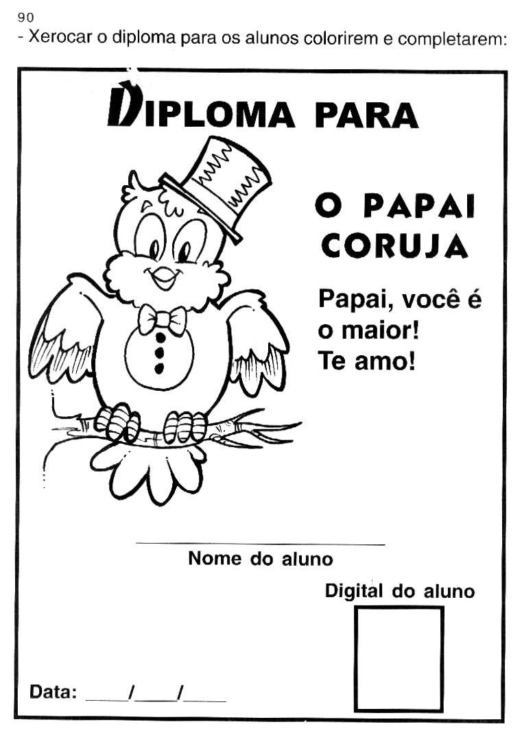[diploma]