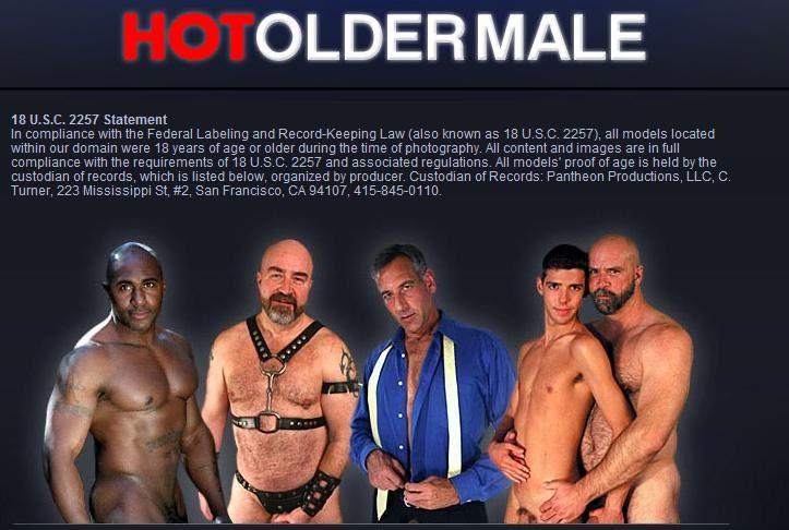 Gay Movie Megaupload 110