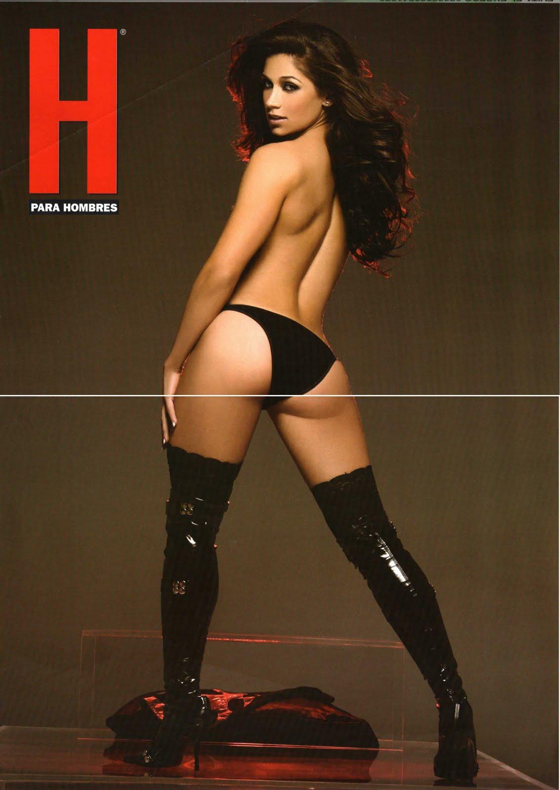 Angelina Love Nude tna angelina love nude gallery-14564 | my hotz pic