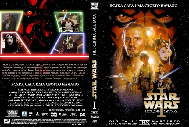 Star Wars Rebels Season 1 S01 720p Hevc - Exploring Mars
