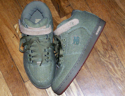 fdda67cb88522 ... Rasta Hemp Source · CRICKET Skate Shoes Unisex IPATH Source · Jeff s  Skateboard Page In With The New
