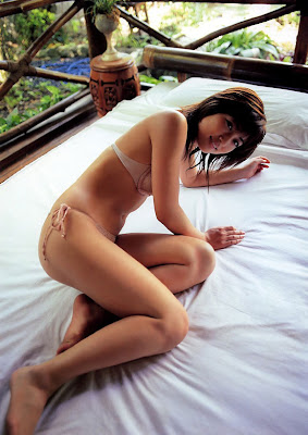 Yoko Kumada Pictures