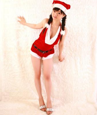 Chiaki Kyan - Japanese Girls and Sexy