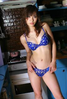 Hikaru Koto or Hikaru Coto (古都 ひかる) Video and Clip Pictures Hot Japanese Idol girl
