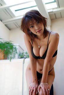 Sakura Sakurada (桜田さくら) Video and Clip Pictures Sexy Japanese Idol Girl