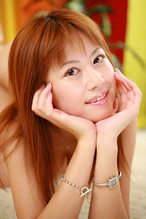 Shun Aika (あいか瞬)aka Syun Aika Video,Clips and Pictures Hot Japanese sexy idol girl