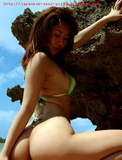 Azusa Kyono (京乃あづさ) Video Clips and Pictures Hot Japanese AV idol sexy girl