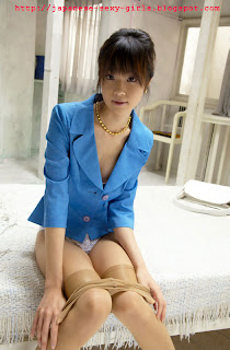 Aimi Nakatani (中谷あいみ) video,clips and pictures hot japaese av girls