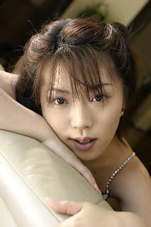 Bunko Kanazawa (金沢文子) Pictures