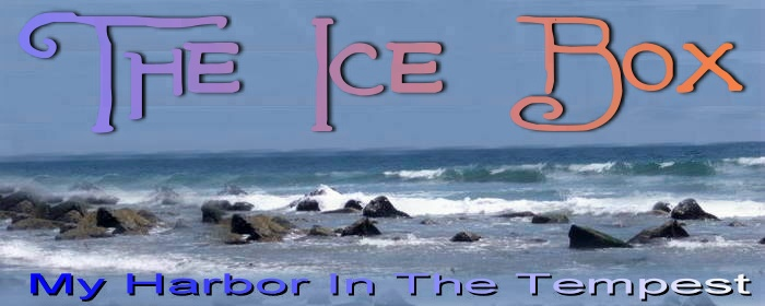 The Ice Box