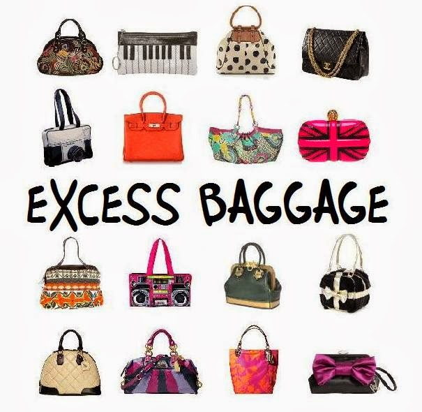 My excess baggage from 1.bp.blogspot.com