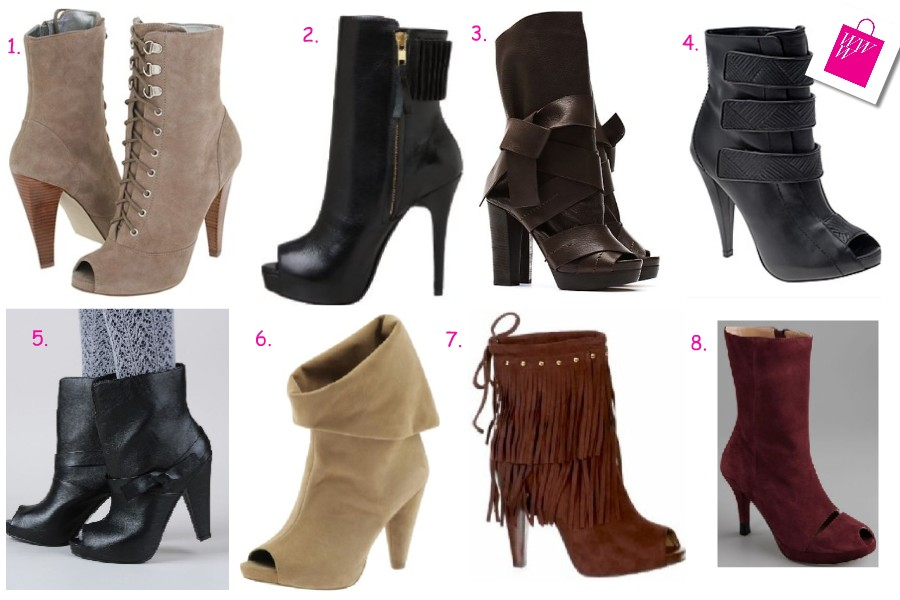 Image result for jenis sepatu boots