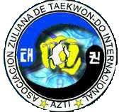 Asociacion Zuliana de Taekwondo ITF (AZTI)