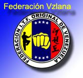 FEDERACION INTERNACIONAL ORIGINAL DE VENEZUELA