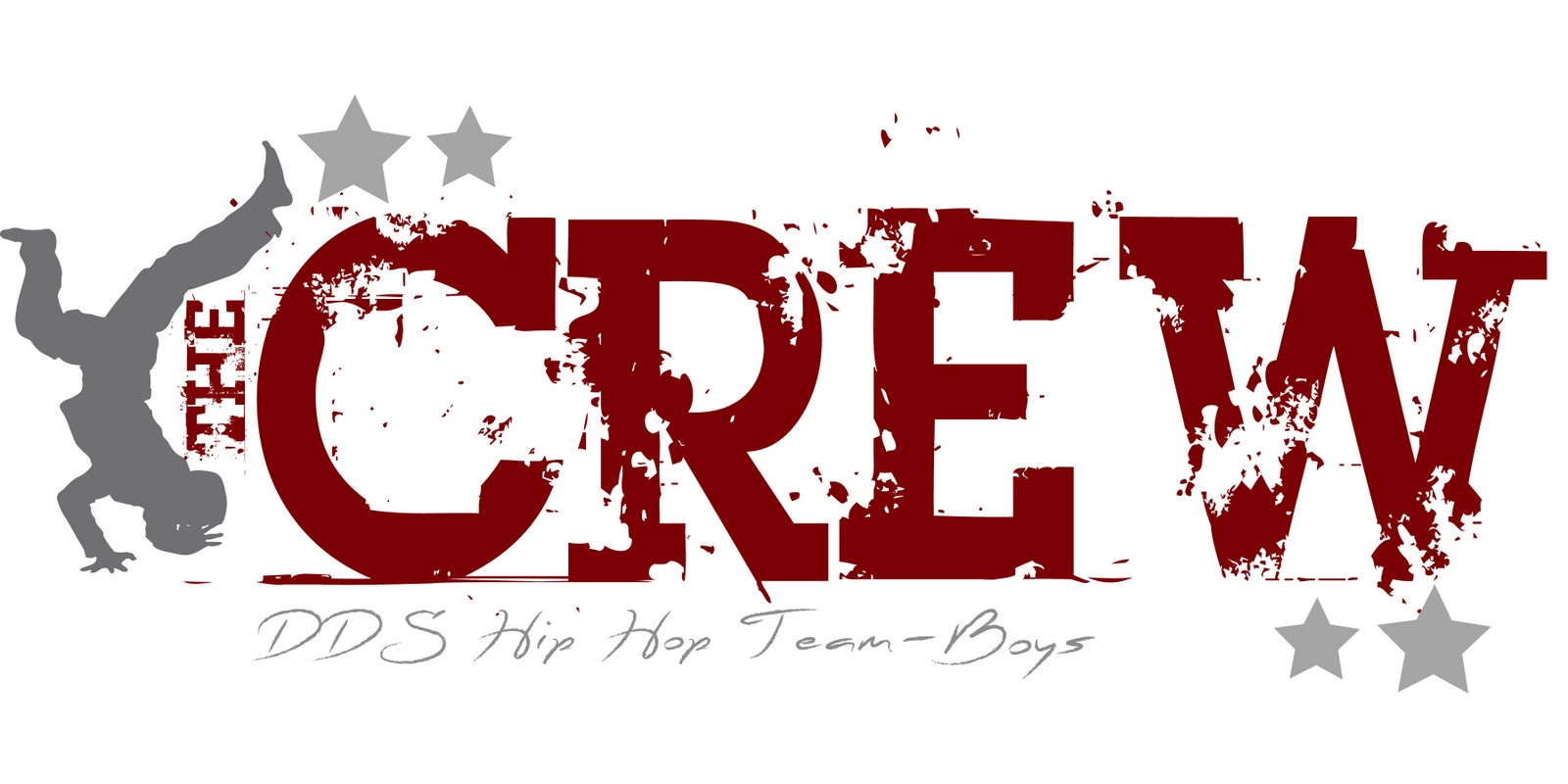 Hip Hop Dance Crew Logo | www.imgkid.com - The Image Kid ...