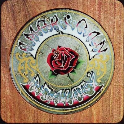 Spyder S Random Things Stanley Mouse Album Art