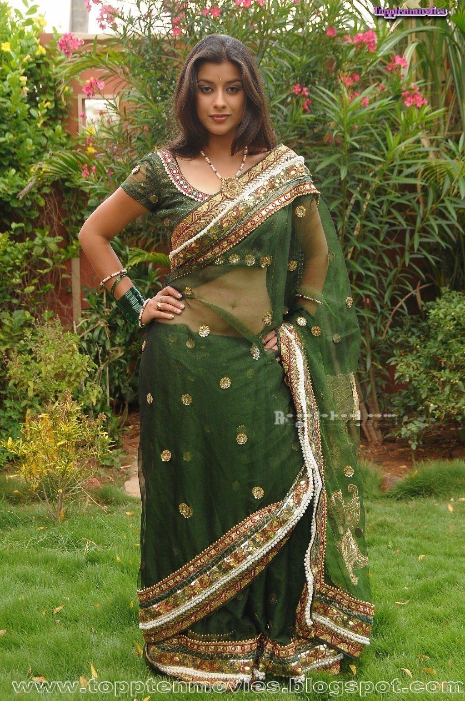 Madhurima Sexy Navel Show Photos - Hollywood | Tollywood ...