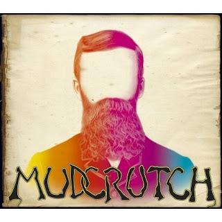 El mejor disco del 2008 - Mudcrutch Folder