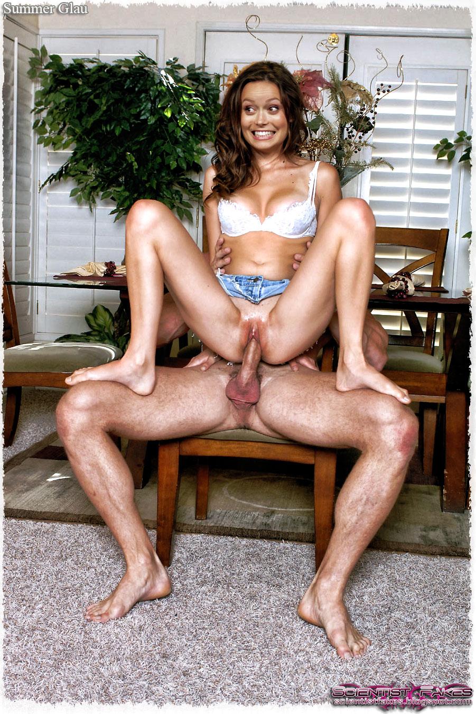 Hot girl sucking dick porn actor