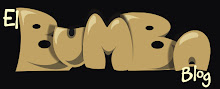Bumba el cavernicola / Bumba the caveman