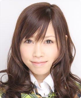 中西里菜前AKB48成員拍AV【圖+影】 @ 閒人站(收集好文章,分享全世界 ...