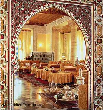 Rabat1311