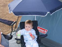 Evan Camping