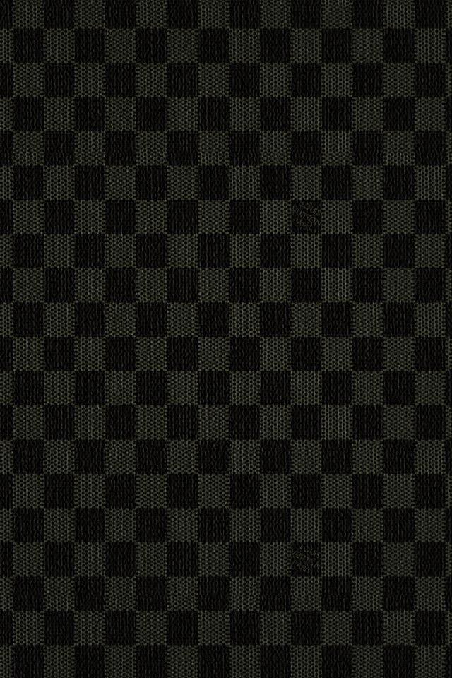 Top Wallpapers: Top Iphone 4 Wallpapers Hd