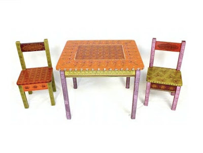 Consignment Furniture Berkeley on Home At 8 11 Am 0 Comments Labels Kids Eco Furniture Lillypad Studios