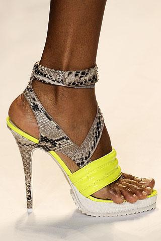 Sostylelisious By Aisha Darling Dress 2 Impress Sexy Heels