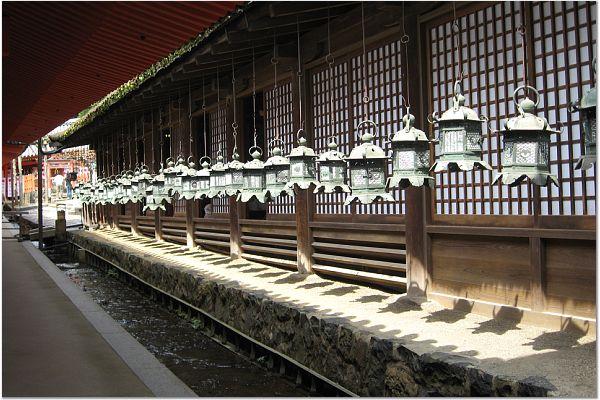 [lanterns]