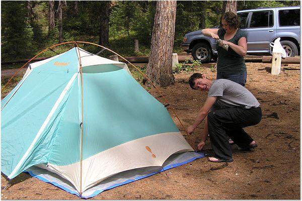 [tent]