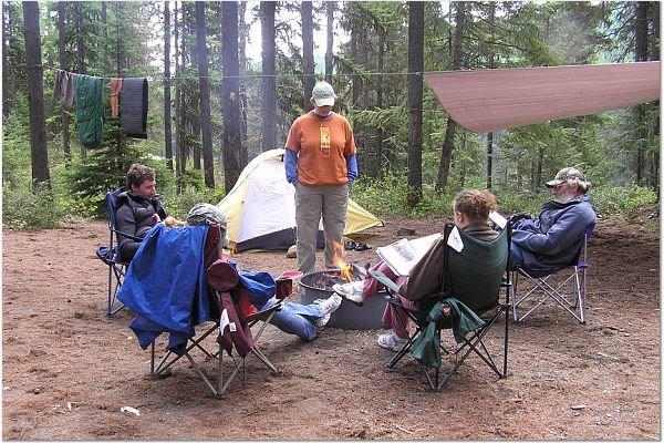 [camping]