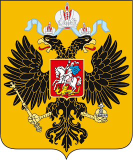 Coat_of_Arms_of_Russian_Empire_svg.png